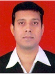 One of the best Advocates & Lawyers in Jaipur - Advocate Praveen Kumar Sharma