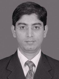 One of the best Advocates & Lawyers in Navi Mumbai - Advocate Pravin Desai