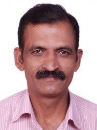 One of the best Advocates & Lawyers in Delhi - Advocate Pravin Sharma