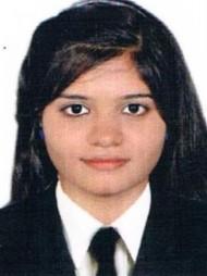 One of the best Advocates & Lawyers in Vadodara - Advocate Preeti Sagar