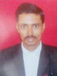 पुणे में सबसे अच्छे वकीलों में से एक -एडवोकेट  प्रेमचंद एल मालपानी