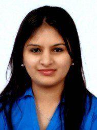One of the best Advocates & Lawyers in Mumbai - Advocate Prerana R Saraf