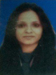 One of the best Advocates & Lawyers in Delhi - Advocate Prerana Singh
