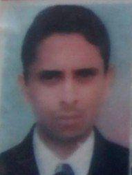 सहारनपुर में सबसे अच्छे वकीलों में से एक -एडवोकेट  प्रीतम सिंह राठोर