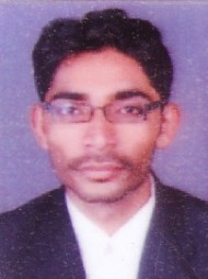 One of the best Advocates & Lawyers in Aurangabad - Maharashtra - Advocate Pritamsing Chatarsing Rajput