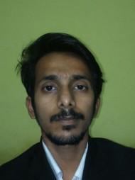 Advocate Prithish Bandyopadhyay