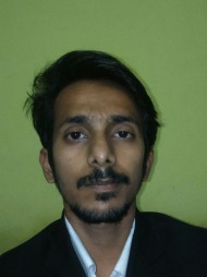 One of the best Advocates & Lawyers in Kolkata - Advocate Prithish Bandyopadhyay