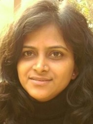 One of the best Advocates & Lawyers in Delhi - Advocate Prity Kumari