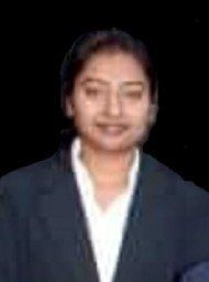 One of the best Advocates & Lawyers in Delhi - Advocate Priyanka Agarwal