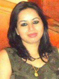 One of the best Advocates & Lawyers in Delhi - Advocate Priyanka Singh