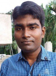 One of the best Advocates & Lawyers in Kolkata - Advocate Prosenjit Pal