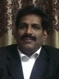 One of the best Advocates & Lawyers in Hyderabad - Advocate Prudhvi Raju