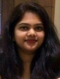 One of the best Advocates & Lawyers in Delhi - Advocate PS Chandralekha