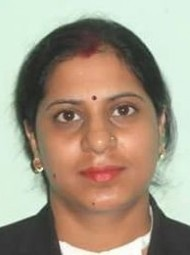One of the best Advocates & Lawyers in Delhi - Advocate Puja Jha