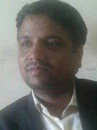 One of the best Advocates & Lawyers in Shajapur - Advocate Pukhraj Bairagi