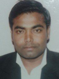 One of the best Advocates & Lawyers in Sikar - Advocate Puran Mal Shankhla