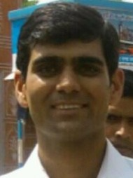 One of the best Advocates & Lawyers in Jaipur - Advocate R C Sharma