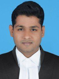 One of the best Advocates & Lawyers in Chennai - Advocate R Gunaalan