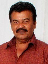 One of the best Advocates & Lawyers in Madurai - Advocate R T J Jebakumar