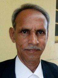 One of the best Advocates & Lawyers in Bellary - Advocate R V Venkatachalapthy