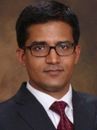 One of the best Advocates & Lawyers in USA - Advocate Rabindra Kumar Singh