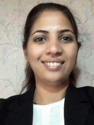 पुणे में सबसे अच्छे वकीलों में से एक -एडवोकेट राधिका पाचपोर