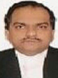 One of the best Advocates & Lawyers in Delhi - Advocate Rafi Ahmed