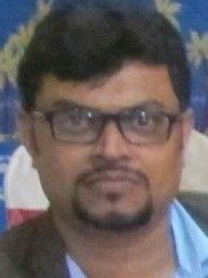 One of the best Advocates & Lawyers in Barasat - Advocate Rafikul Islam