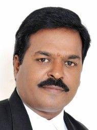 One of the best Advocates & Lawyers in Guntur - Advocate Raghavendra Rao Yakama