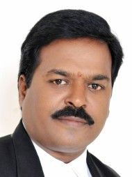 One of the best Advocates & Lawyers in Guntur - Advocate Raghavendra Rao Yakama