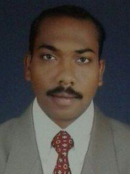 One of the best Advocates & Lawyers in Belgaum - Advocate Raheman Nadaf
