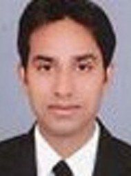 One of the best Advocates & Lawyers in Delhi - Advocate Rahul Bhandari