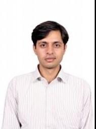 दिल्ली में सबसे अच्छे वकीलों में से एक -एडवोकेट राहुल चित्रकारा