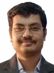 Advocate Rahul Das