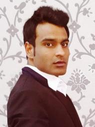One of the best Advocates & Lawyers in Jaipur - Advocate Rahul Fatehpuriya