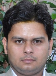 One of the best Advocates & Lawyers in Rohtak - Advocate Rahul Jatain
