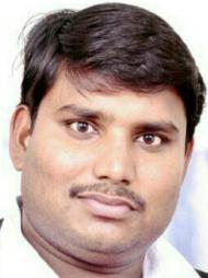 One of the best Advocates & Lawyers in Mainpuri - Advocate Rahul Kumar Sahkya