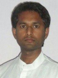One of the best Advocates & Lawyers in Bulandshahr - Advocate Rahul Kumar