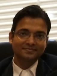 Advocate Rahul Kumar