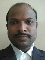 One of the best Advocates & Lawyers in Pune - Advocate Rahul Nandkumar Taware