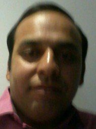 One of the best Advocates & Lawyers in Jalandhar - Advocate Rahul Pushkarna