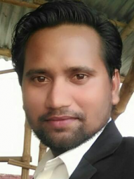 One of the best Advocates & Lawyers in Durgapur - Advocate Rahul Shaw