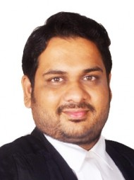One of the best Advocates & Lawyers in Thane - Advocate Rahul Shelke