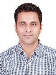 One of the best Advocates & Lawyers in Bilaspur - Advocate Rahul Tamaskar