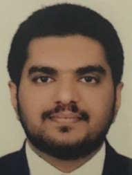 One of the best Advocates & Lawyers in Aurangabad - Advocate Raj Devdhe Patil