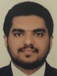 One of the best Advocates & Lawyers in Aurangabad - Maharashtra - Advocate Raj Devdhe Patil
