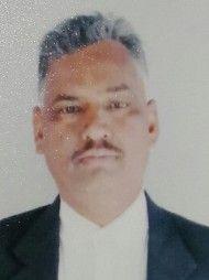 Advocate Raj Kumar Mahay