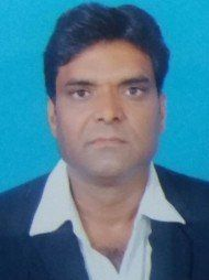 Advocate Raj Kumar Saini