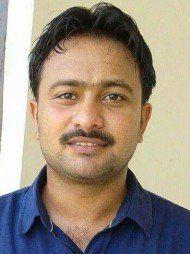 One of the best Advocates & Lawyers in Narnaul - Advocate Raj Kumar Yadav