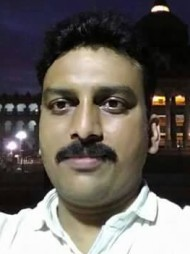 One of the best Advocates & Lawyers in Bangalore - Advocate Raj Kumar